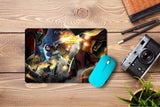 Mouse pad  Game Ion Maiden 01- 21.5 X 27 X 0.3cm