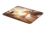 Mouse pad  Game Mad Max 01- 21.5 X 27 X 0.3cm