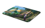 Mouse pad  Game Royal Quest 01- 21.5 X 27 X 0.3cm