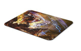 Mouse pad  Game Sphere 3 Enchanted World 01- 21.5 X 27 X 0.3cm