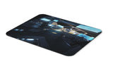 Mouse pad  Game Star Citizen 33- 21.5 X 27 X 0.3cm