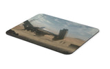 Mouse pad  Game Star Citizen 42- 21.5 X 27 X 0.3cm