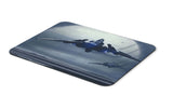 Mouse pad  Game Star Citizen 47- 21.5 X 27 X 0.3cm