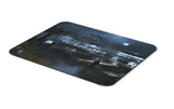 Mouse pad  Game Syndicate 03- 21.5 X 27 X 0.3cm