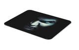 Mouse pad  Game Vampire The Masquerade 03- 21.5 X 27 X 0.3cm