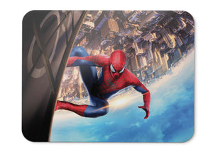 Mouse Pad Spider Man  - 21.5 X 27 X 0.3cm