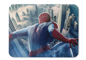 Mouse Pad Spider Man Hd - 21.5 X 27 X 0.3cm