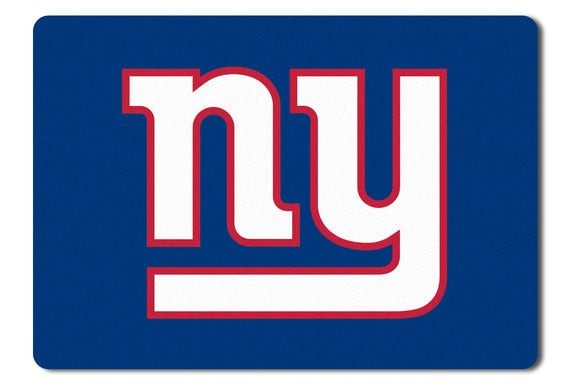 Mouse Pad New York Giants Logo - 21.5 X 27 X 0.3cm
