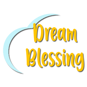 dreamblessing