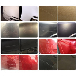 Car Scratch Repair Polishing Wax