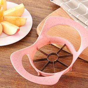 Fruit Corer Slicer
