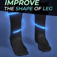 Load image into Gallery viewer, Chinese Magnetic Compression Socks