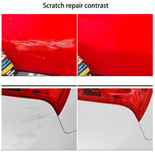 Load image into Gallery viewer, Car Scratch Repair Polishing Wax