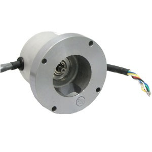 Bei Encoder 01029-1267 - Northeast Parts
