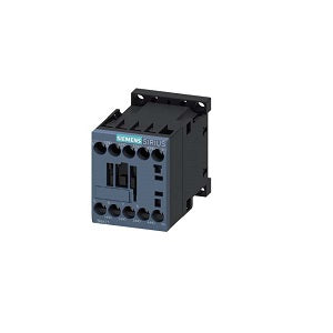 SIEMENS Control Relay 3RH2140-1AP60 - Northeast Parts