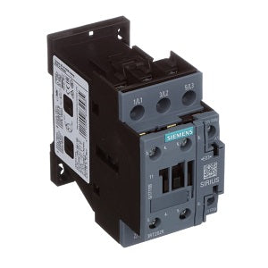 SIEMENS Contactor 3RT2025-1AC20 - Northeast Parts