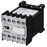 SIEMENS Control Relay 3TH2040-0BB4 - Northeast Parts