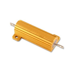 50W Resistor - Northeast Parts