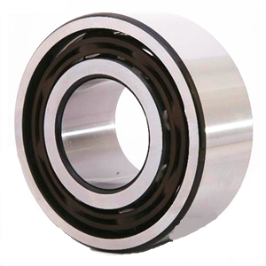 SKF 5408 A Angular Contact Ball Bearing - Northeast Parts