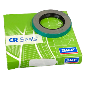 CR (SKF) Radial Shaft Seal 10X25X7 HMSA10 RG - Northeast Parts