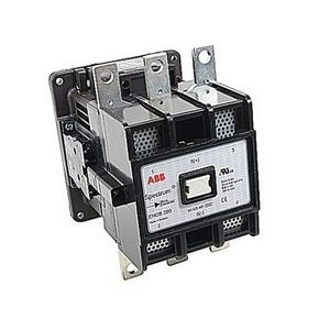 ABB Contactor EHDB280-21-22 - Northeast Parts