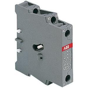 ABB Mechanical Interlock VE5-1 - Northeast Parts