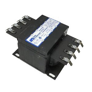 Acme Transformer TA-2-81211 - Northeast Parts