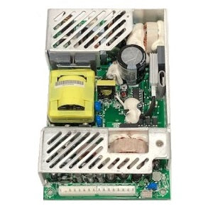 MeanWell Power Supply VAD611274 - Northeast Parts