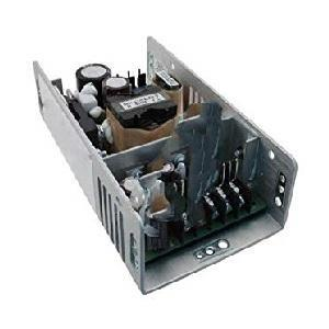 Power-One Power Supply MAP55-4004 - Northeast Parts