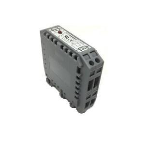 Entrelec Relay RB122AR - Northeast Parts