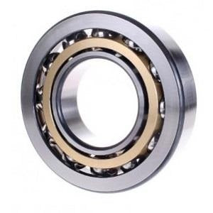 FAG (Schaeffler) 7314-B-XL-MP-UA Angular Contact Bearing - Northeast Parts