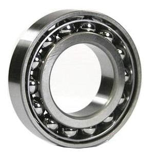 FAG (Schaeffler) 7212-B-XL-JP-UA Angular Contact Bearing - Northeast Parts