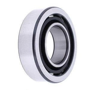 FAG (Schaeffler) 7202-B-XL-TVP Angular Contact Bearing - Northeast Parts