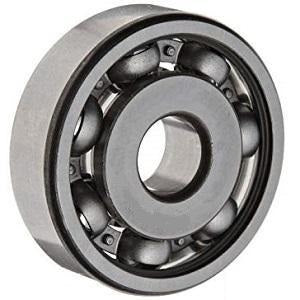 FAG (Schaeffler) 6021-C4 Deep Groove Ball Bearing - Northeast Parts