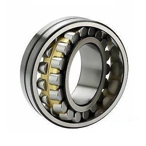 FAG (Schaeffler) 23032-E1A-XL-K-M Spherical Roller Bearing - Northeast Parts