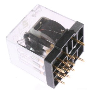 Guardian Electric Relay A410-361644-00 - Northeast Parts