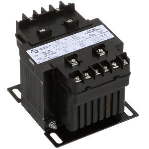HPS Control Transformer PH500MQMJ - Northeast Parts