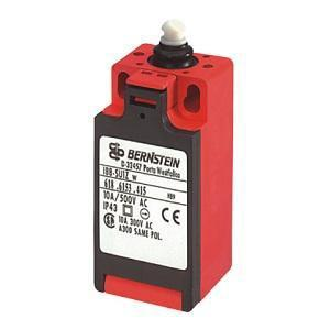 I88-UV1Z w Bernstein 608.6303.011 Limit Switch - Northeast Parts