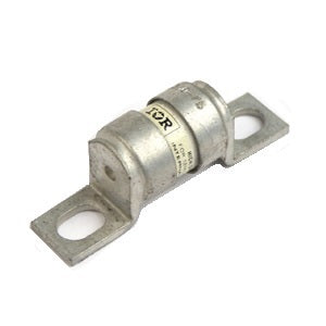 IR Fuse Link L350-35 - Northeast Parts