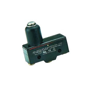Moujen Micro Switch MJ2-1317 - Northeast Parts