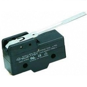 Moujen Micro Switch MJ2-1701 - Northeast Parts