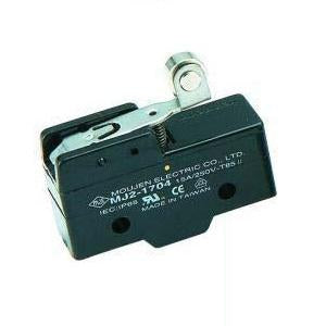 Moujen Micro Switch MJ2-1704-F - Northeast Parts