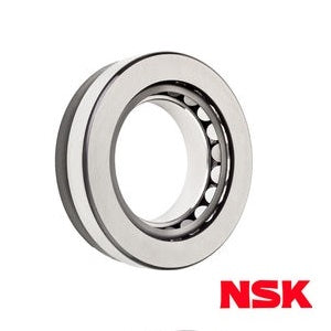 NSK Cylindrical Roller Bearing NU230WC3 - Northeast Parts