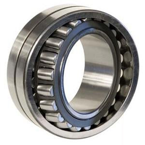 NTN 22338B Spherical Roller Bearing - Northeast Parts