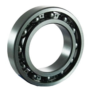 RHP Imperial Deep Groove Bearing XLJ 2.3/8JEP1CNS - Northeast Parts