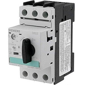 SIEMENS Circuit Breaker 3RV1021-1EA10 - Northeast Parts