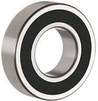 SKF 6201 2RSH/C3 Deep Groove Ball Bearing - Northeast Parts