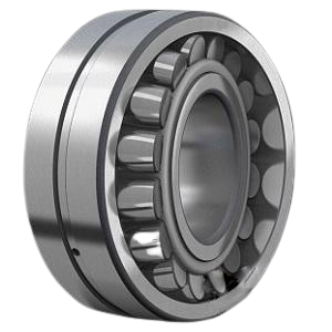 SKF 21312-CC/W33 Spherical Roller Bearing - Northeast Parts