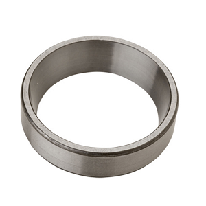 NTN 99100 Tapered Roller Bearing Cup - Northeast Parts