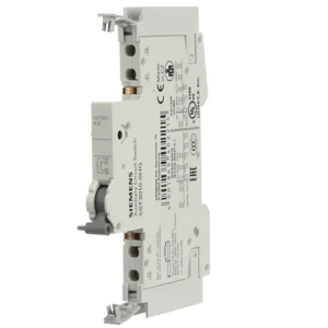 Siemens Circuit Switch 5ST3010-0HG - Northeast Parts